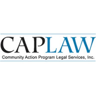 Community Action Program Legal Services