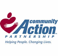 National Community Action Partnership