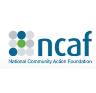The National Community Action Foundation seeks to ensure the federal government honors