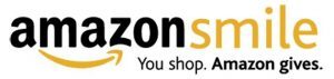 The amazon smile program in support of the EOC of Suffolk