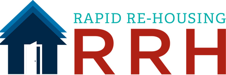 Rapid Rehousing Program